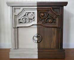 furniture painting painting furniture helpformycredit com