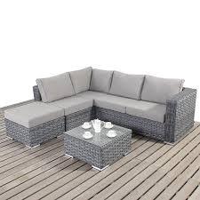 sofa corner sectional sofa small sofa beds ikea chaise lounges