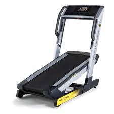 Boston Marathon Route Google Maps by The Official Boston Marathon Treadmill Gym Source