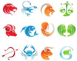 zodiac clipart zodiac sign pencil and in color zodiac clipart