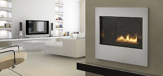 Best Direct Vent Gas Fireplace by Direct Vent Fireplaces Arizona Fireplaces