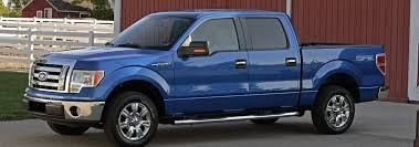 buy ford truck why the ford f 150 is the best truck to buy used automall