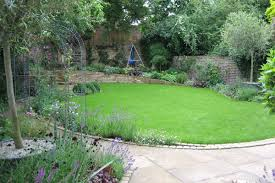 garden elegant picture of garden landscaping design and