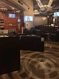 cigar lounge in phoenix