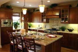 kitchen cabinets with backsplash black tile backsplash kitchen gourmet kitchens and cabinets