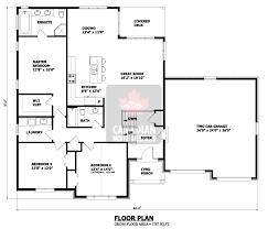 100 hillside home plans luxury villa plans 6 cad files dwg