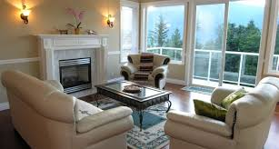 living room stunning elegant large living room design ideas room