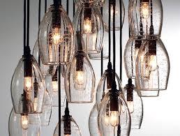 Chandeliers Designs Pictures Hanging Light Chandelier With Brilliant Bulbs And 1 Chandeliers