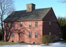 17 best early american homes images on pinterest early american