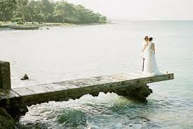destination wedding locations destination wedding destination wedding locations
