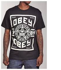 obey clothing obey clothing cleon peterson s portfolio
