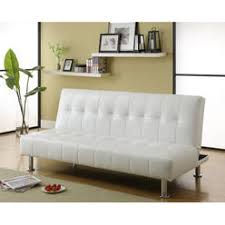 ellis home furnishings sleeper sofa ellis home furnishings sleeper sofa 16 on pullman sleeper