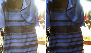 optical illusion dress 10 optical illusions even trippier than thedress