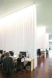 office design office work space dividers used office space