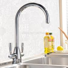 compare prices on monobloc mixer tap online shopping buy low