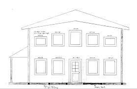 pole barn houses floor plans pole barn house plans milligan s gander hill farm