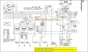 1999 slx 1050 wiring