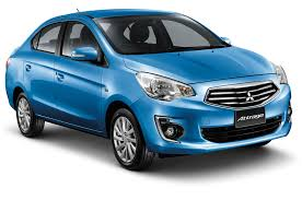 mitsubishi mirage hatchback modified 2014 mitsubishi attrage front right side jpg