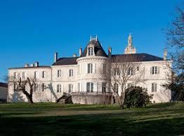 learn about st estephe bordeaux learn about chateau capbern st estephe bordeaux complete guide