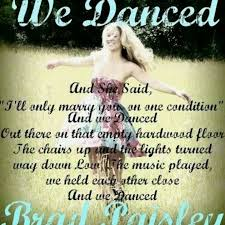 wedding quotes country quotes about country songs 71 quotes