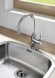 Roca Kitchen Sinks Kitchens Roca Kitchen Sinks Oca Ceramic Kitchen Sinks Home Depot