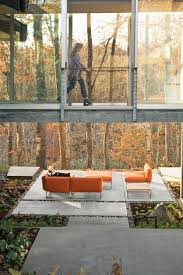 52 best cabins images on pinterest architecture cabins and