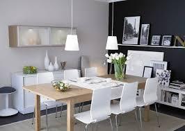 come arredare sala da pranzo arredare sala da pranzo classica arredamento sala da pranzo frame