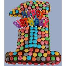 unique birthday cake ideas our everyday life