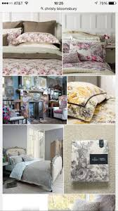 16 best bloomsbury images on pinterest bed linens 3 4 beds and