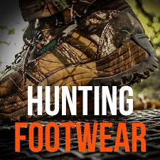 shop boots south africa habitat africa firearms optics outdoor supplies for