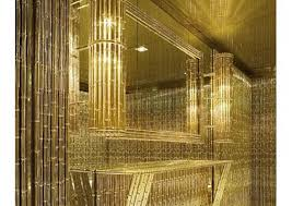 gold bathrooms 20 most luxurious bathrooms in the world