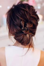 wedding hair updo for older ladies older women hair color jackets updo beautiful hairstyles and