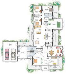 free cabin floor plans apartments easy to build floor plans easy chicken coop floor