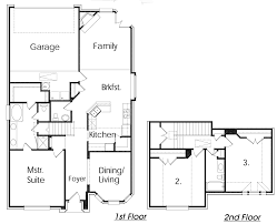 floor plans for modular homes and prices choice image flooring