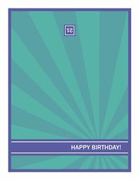 birthday office com