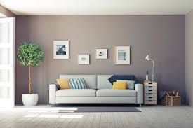 interior paint colors to sell your home sell your home with these decorating tips reader u0027s digest