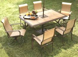 Mosaic Patio Table And Chairs Design Ideas Patio Tables Outdoor Patio Furniture Of Tile Patio