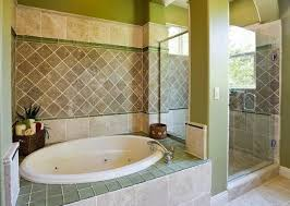 Bathroom Shower Tub Tile Ideas by Best 10 Bathtub Replacement Ideas On Pinterest Bathtub Remodel