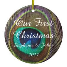 year together ornaments keepsake ornaments zazzle