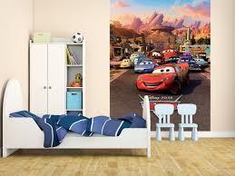 disney pixar cars wall mural pictures home design disney pixar cars wall mural disney pixar cars wall mural