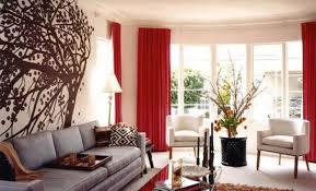 superb design efficacy gold drapes glorious easytotalkto drapes