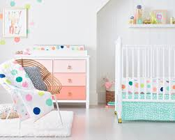 Nursery Organizers Nice And Tidy Target Kids Furniture With Smart Organizers
