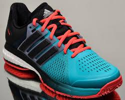 porsche driving shoes adidas joggers suit mens shoes adidas porsche design sport