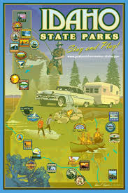 State Map Games by 280 Best Map Love Images On Pinterest Cartography Antique Maps