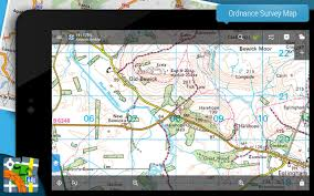 locus map pro outdoor gps navigation and maps android apps on