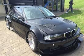 bmw m3 racecarsdirect com bmw m3 e46 gtr gt2