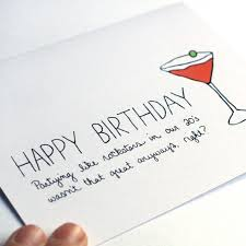 13 best over the hill birthday cards images on pinterest