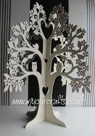 wooden tree zoeken ideas wooden tree