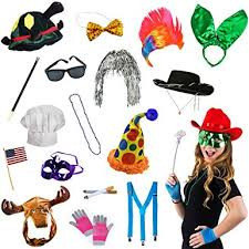 photo booth accessories photo booth props photo booth 14 assorted