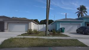 broward giving away land for affordable housing sun sentinel